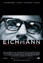Eichmann preview