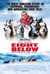 Eight Below preview