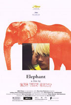 Elephant preview
