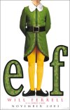 Elf preview