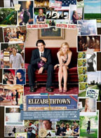 Elizabethtown preview