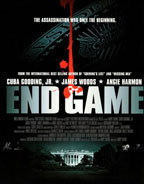 End Game preview