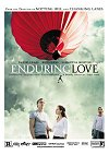 Enduring Love preview