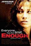 Enough preview