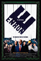 Enron: The Smartest Guys in the Room preview