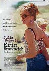 Erin Brockovich preview