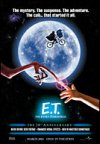 E.T.: The Extra Terrestrial: The 20th Anniversary preview
