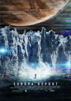 Europa Report preview