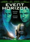 Event Horizon preview
