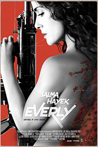 Everly preview