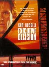 Executive Decision preview