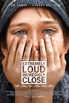 Extremely Loud & Incredibly Close preview