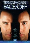 Face/Off preview