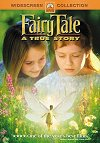 FairyTale: A True Story preview