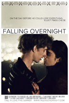 Falling Overnight preview
