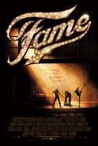 Fame preview