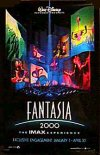 Fantasia 2000 preview