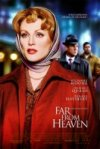 Far From Heaven preview