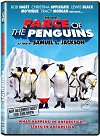 Farce of the Penguins preview