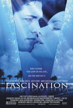 Fascination preview