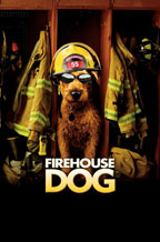 Firehouse Dog preview