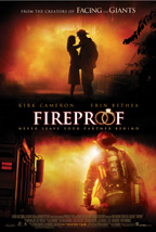 Fireproof preview