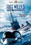 Free Willy 3: The Rescue preview