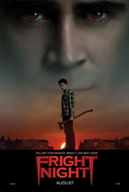 Fright Night preview