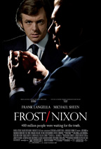 Frost/Nixon preview
