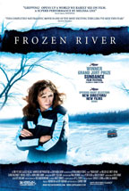 Frozen River preview