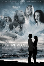 Fugitive Pieces preview