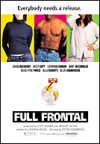 Full Frontal preview