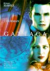 Gattaca preview