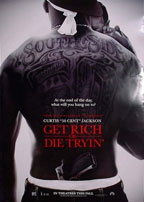 Get Rich or Die Tryin' preview