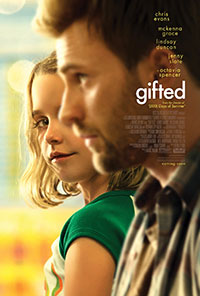 Gifted preview
