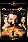 Goldeneye preview