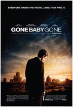 Gone Baby Gone preview