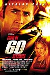 Gone in 60 Seconds preview