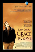 Grace is Gone preview