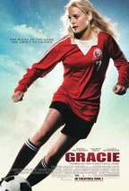 Gracie preview