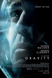Gravity preview