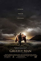 Grizzly Man preview