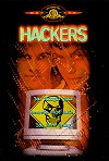 Hackers preview