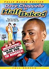 Half-Baked preview
