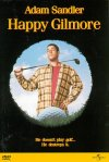 Happy Gilmore preview