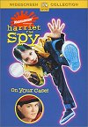 Harriet the Spy preview