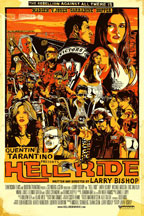 Hell Ride preview
