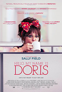 Hello, My Name is Doris preview