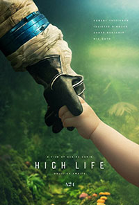 High Life preview