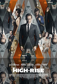 High-Rise preview